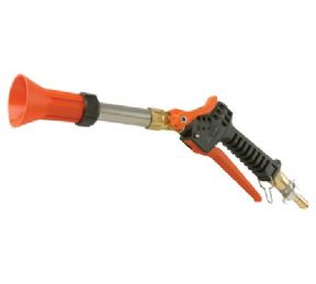 26.901.165 Adjustable Pattern Spray Gun